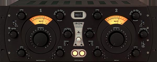 Iron-Black_4000px_rgb2.png