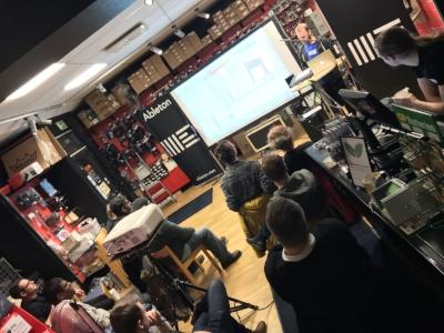 Karlstad Event 2.jpg
