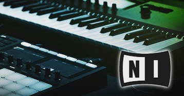 Futureware is very happy to announce that we have been appointed as the new distributor of Native Instruments in Denmark!  We are very proud to be working with Native Instruments and are looking forward to a productive cooperation.