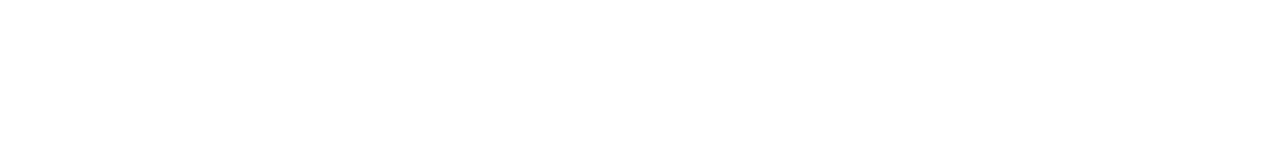 SONICWARE_LOGO_WHITE.png