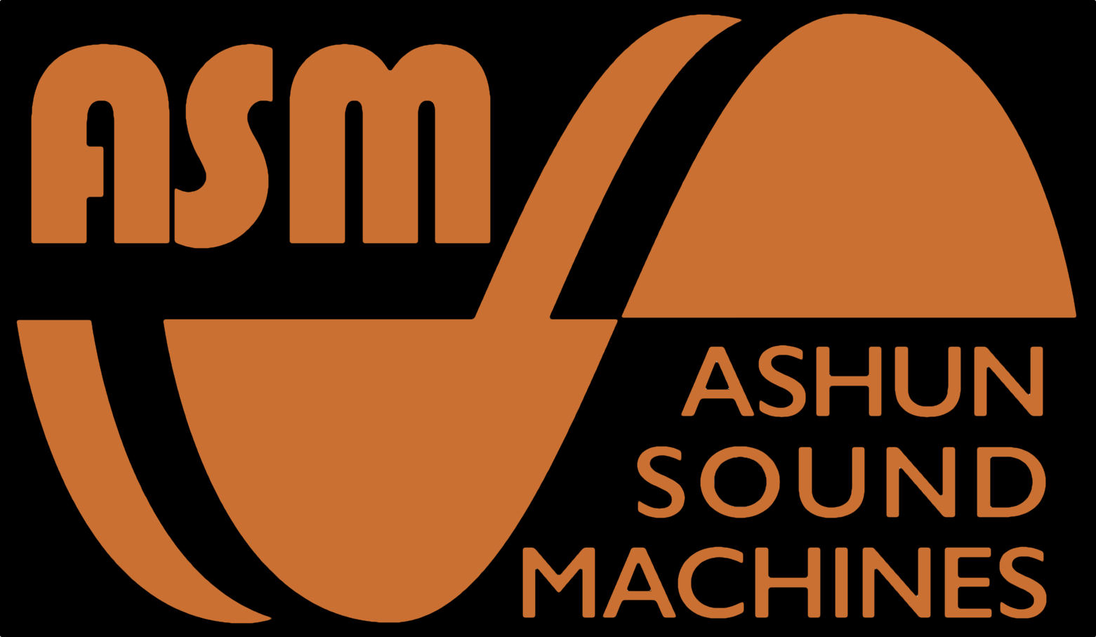 ASM logo - final vector.png