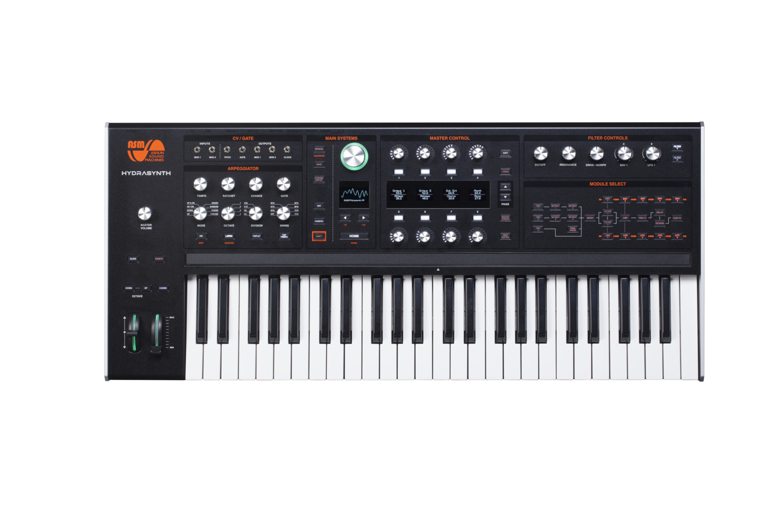 ASM_SYNTH_Top01.png