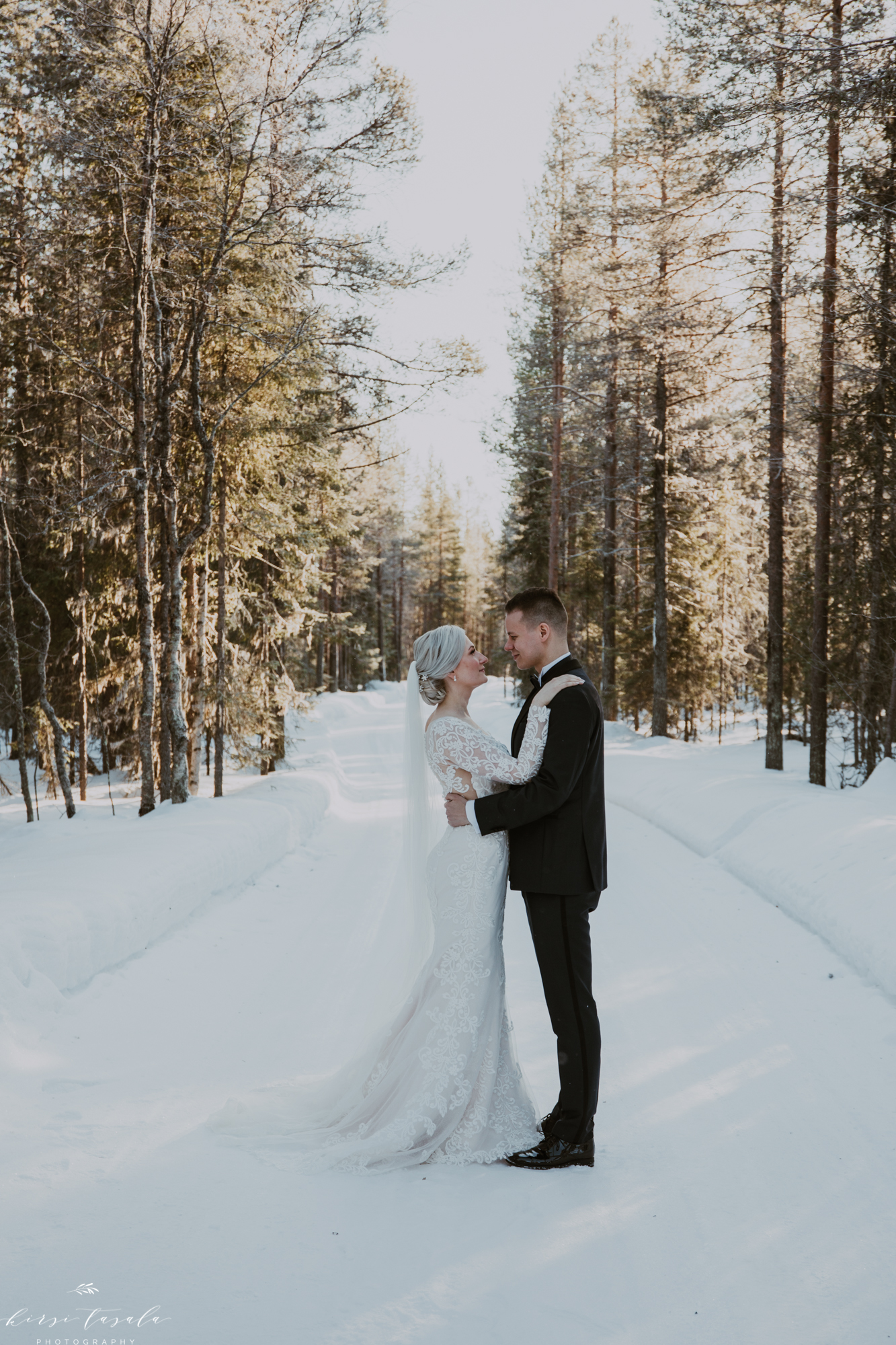 Ilona&Jukka-184.jpg