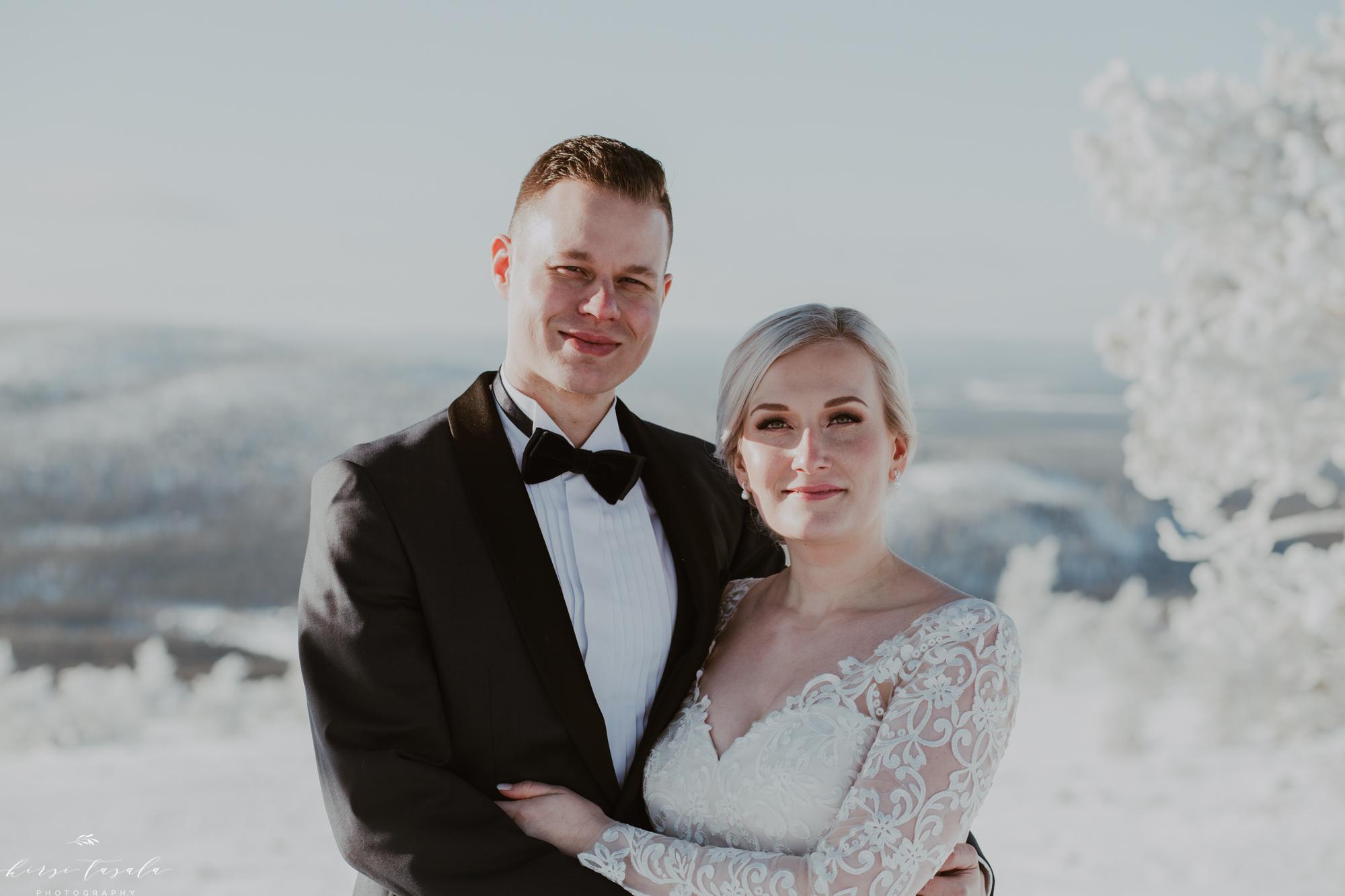 Ilona&Jukka-214.jpg