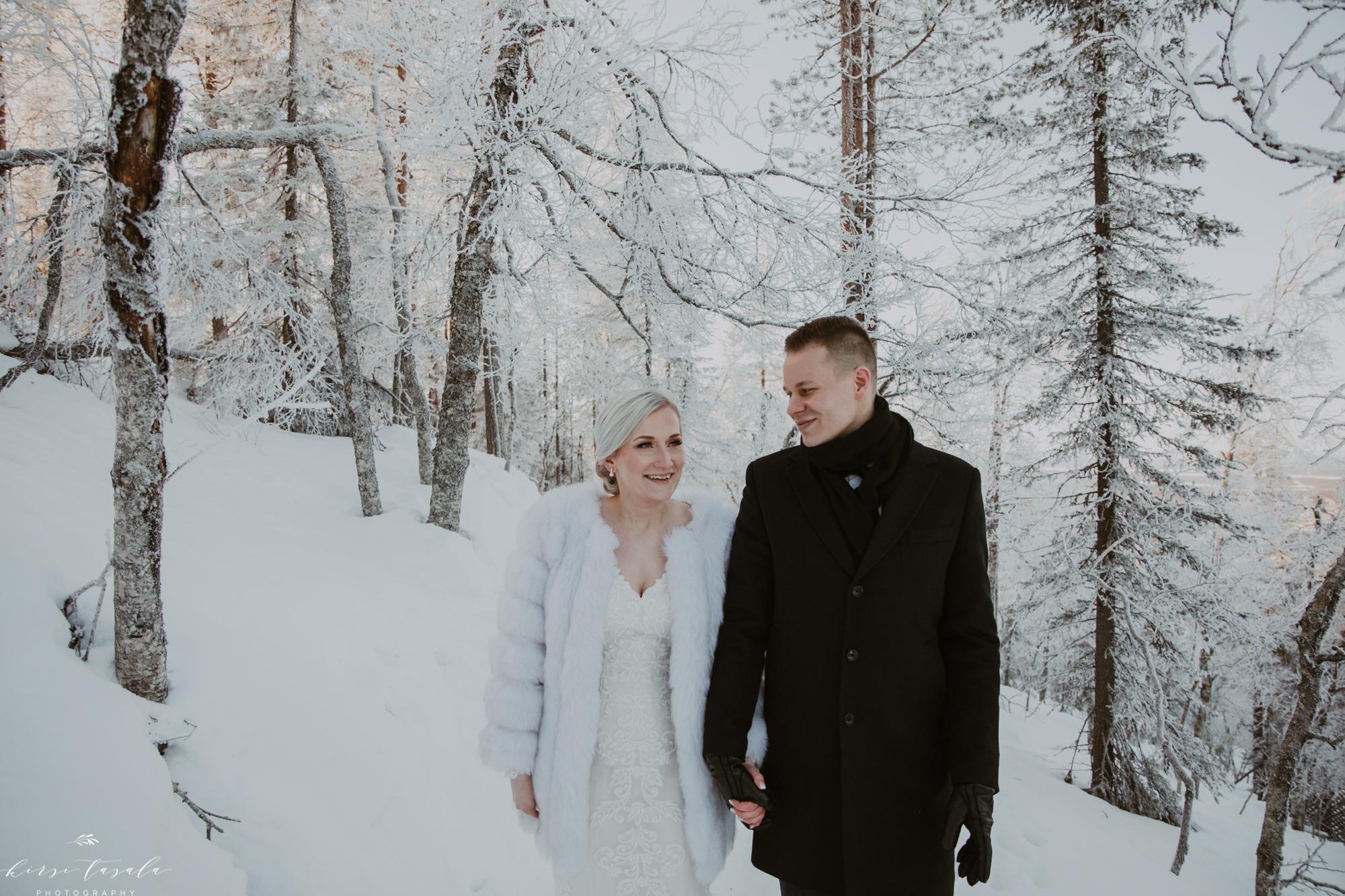 Ilona&Jukka-259.jpg