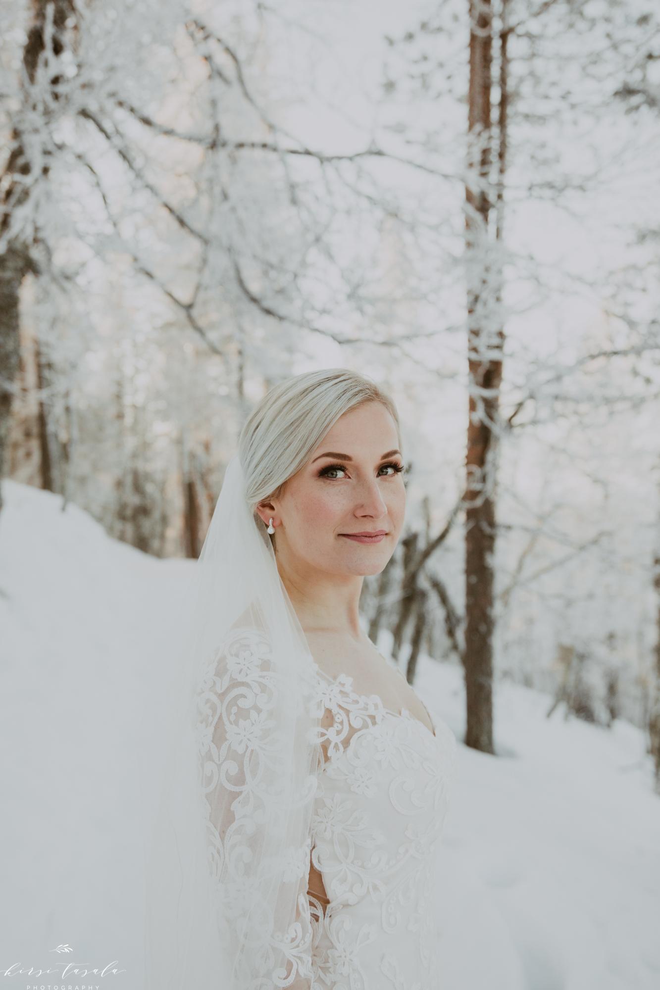 Ilona&Jukka-260.jpg