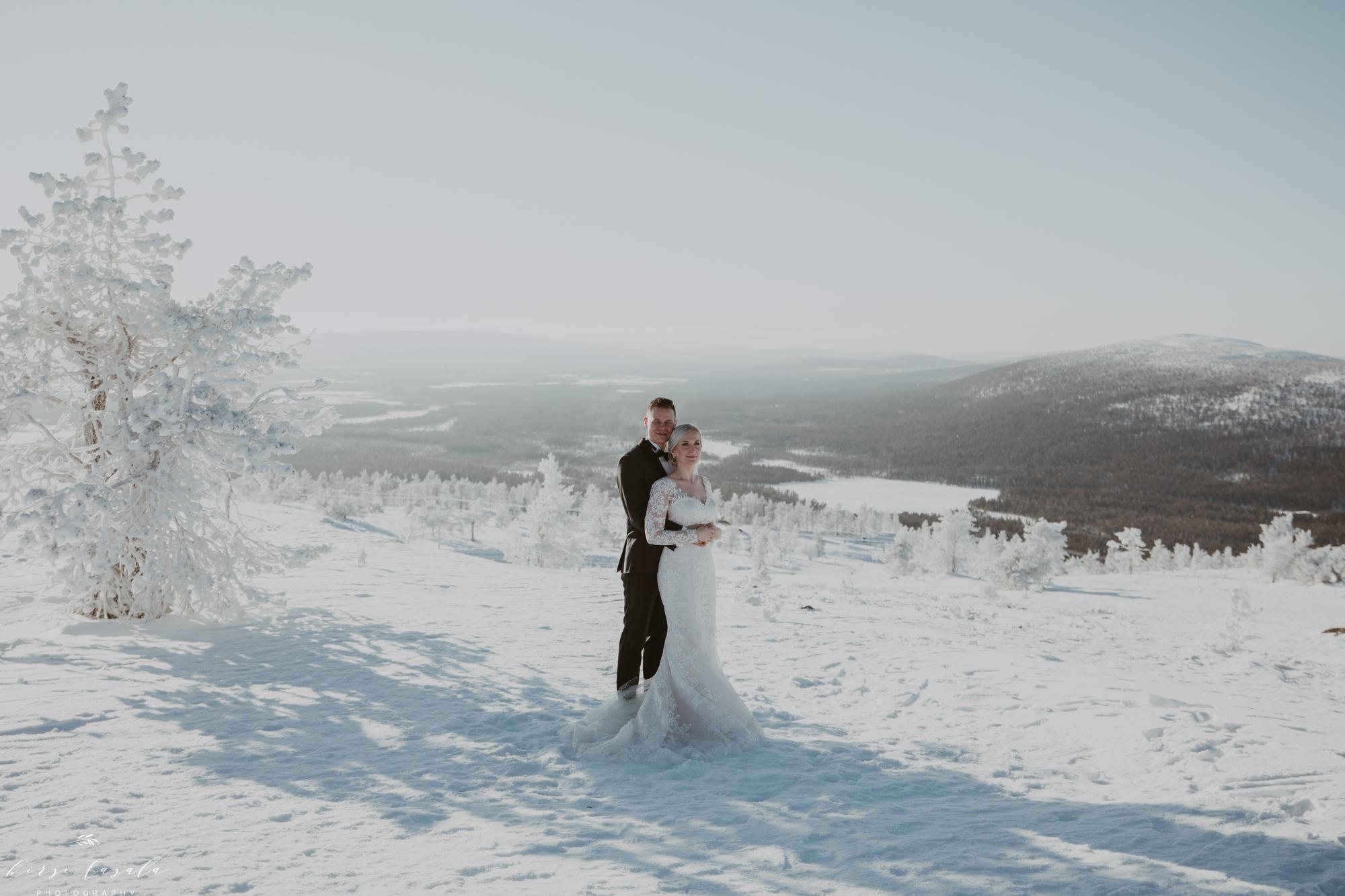 Ilona&Jukka-226.jpg