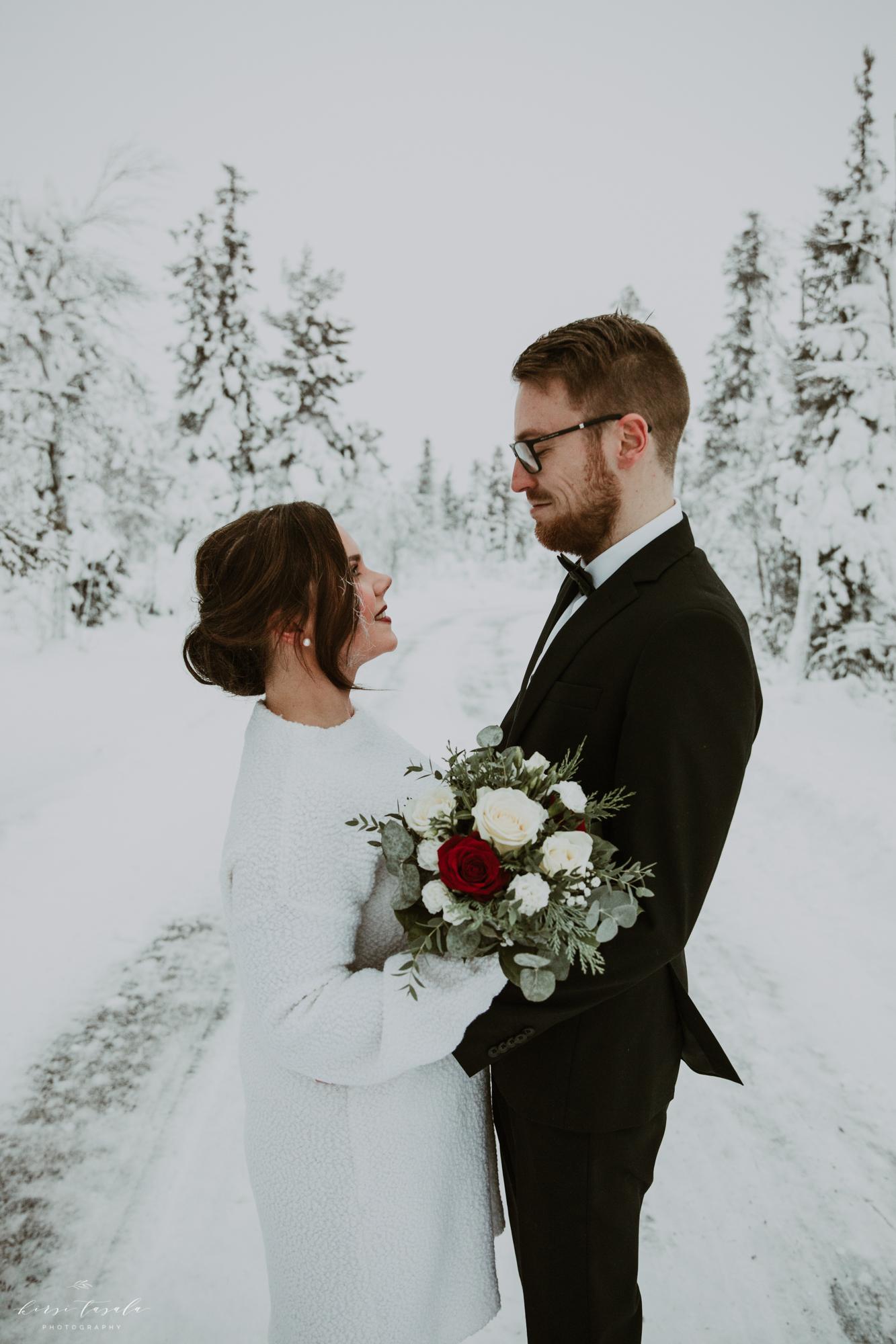 Jaakko ja Elina-24.jpg