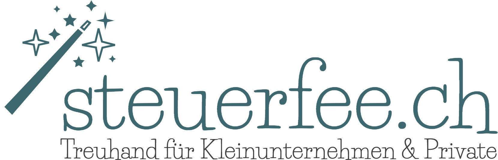 steuerfee.ch-logo grün.jpg