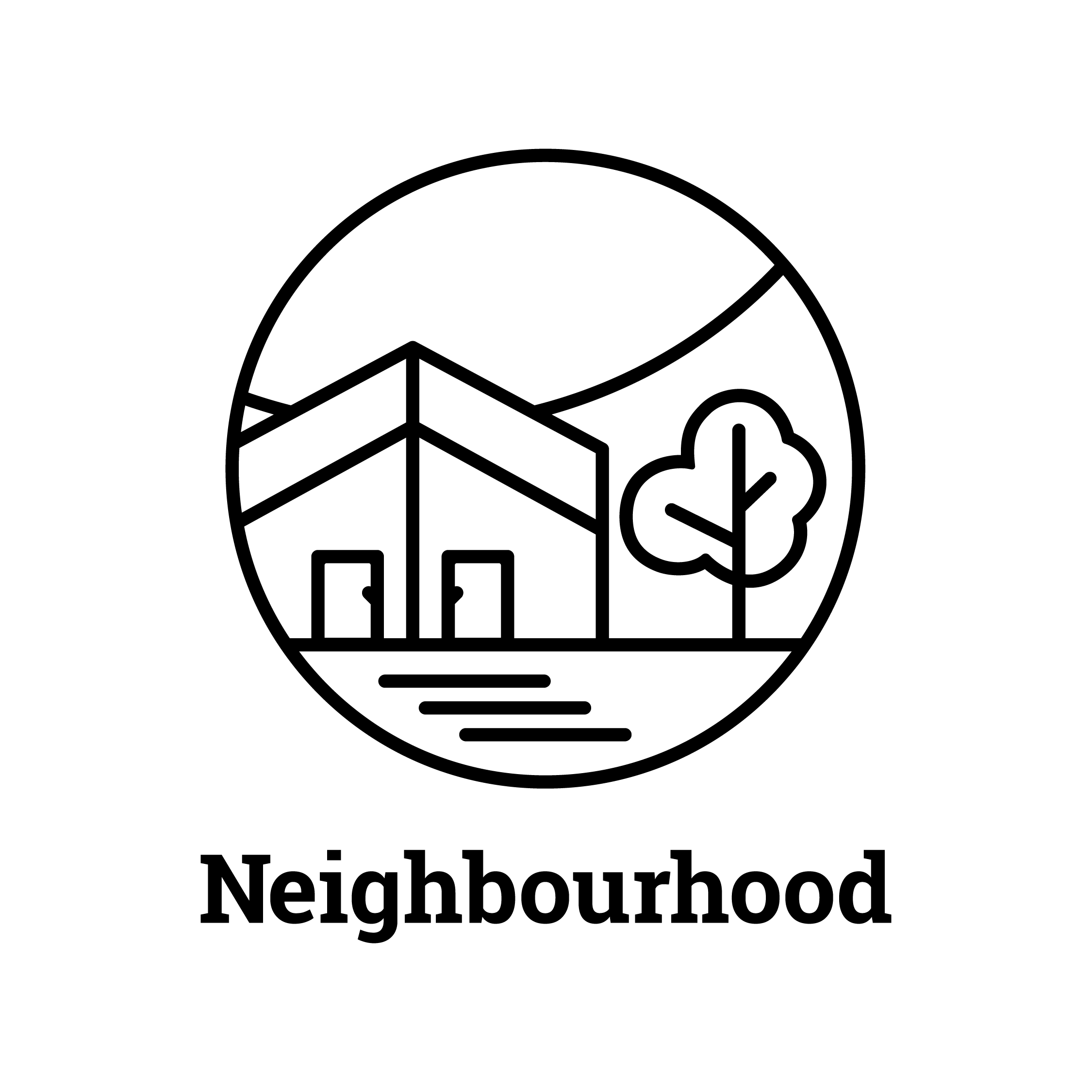 2-Neighbourhood-Master-Sheet-RGB-01.png