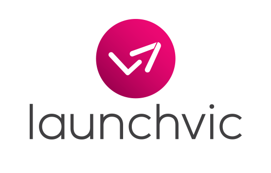 LaunchVicLogo_Stacked_RGB.png