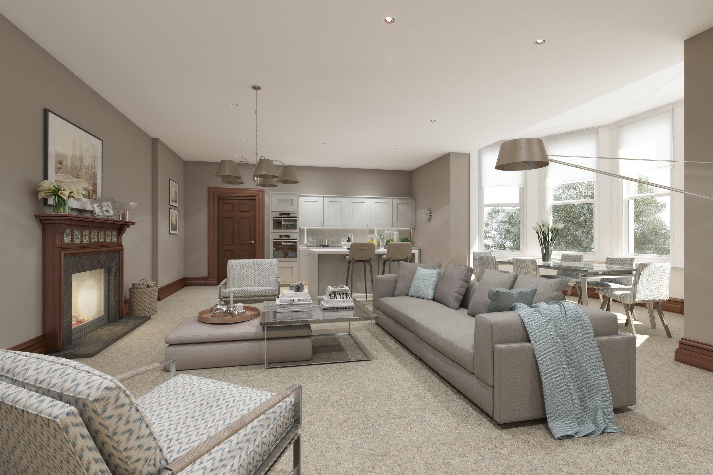 Spenfield_House_Interior_Apartment_01.jpg