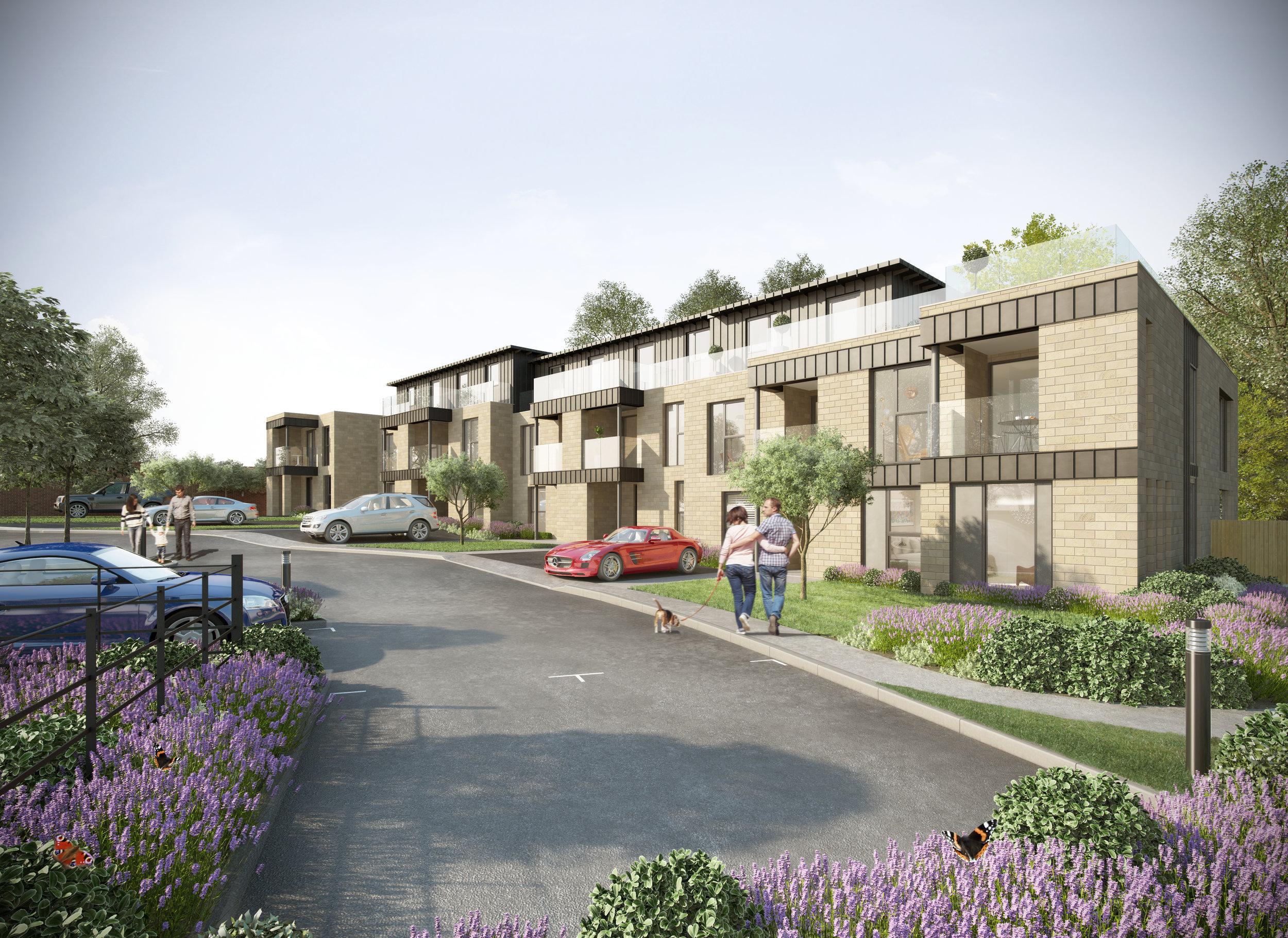 Spenfield_House_New_Build_Exterior.jpg