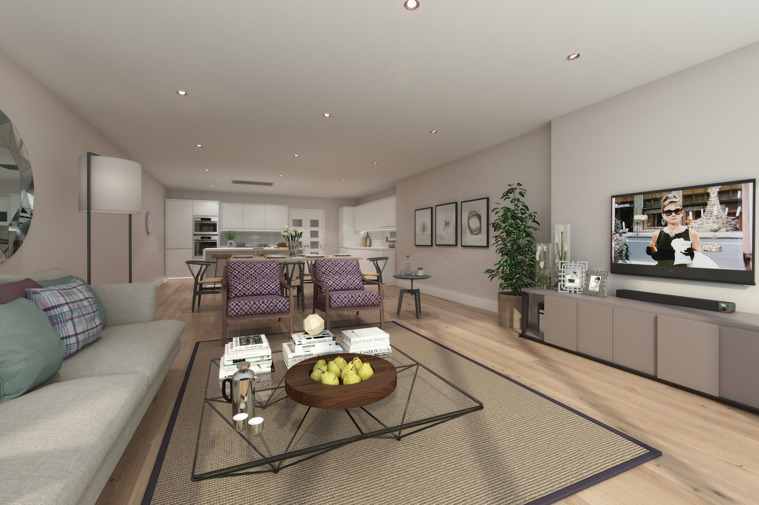 Spenfield_House_New_Build_Interior_01.jpg
