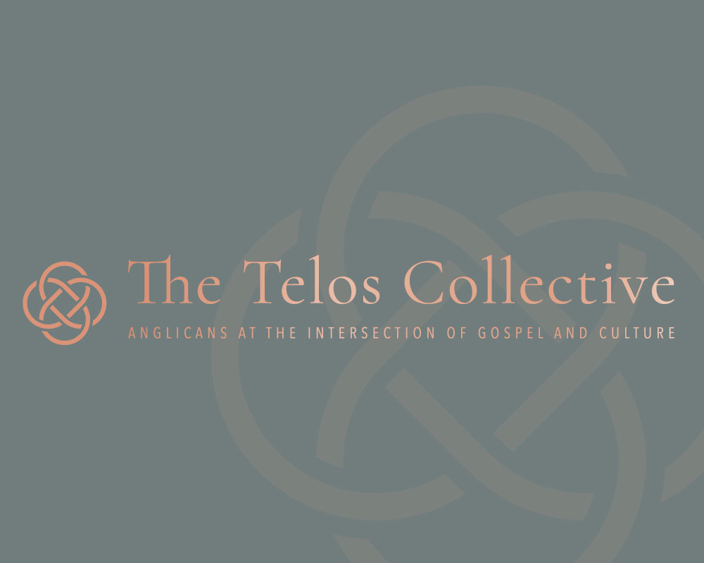 The-Telos-Collective-tall.jpg