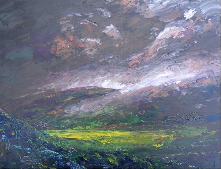 Dartmoor palette knife 1 dev .jpg
