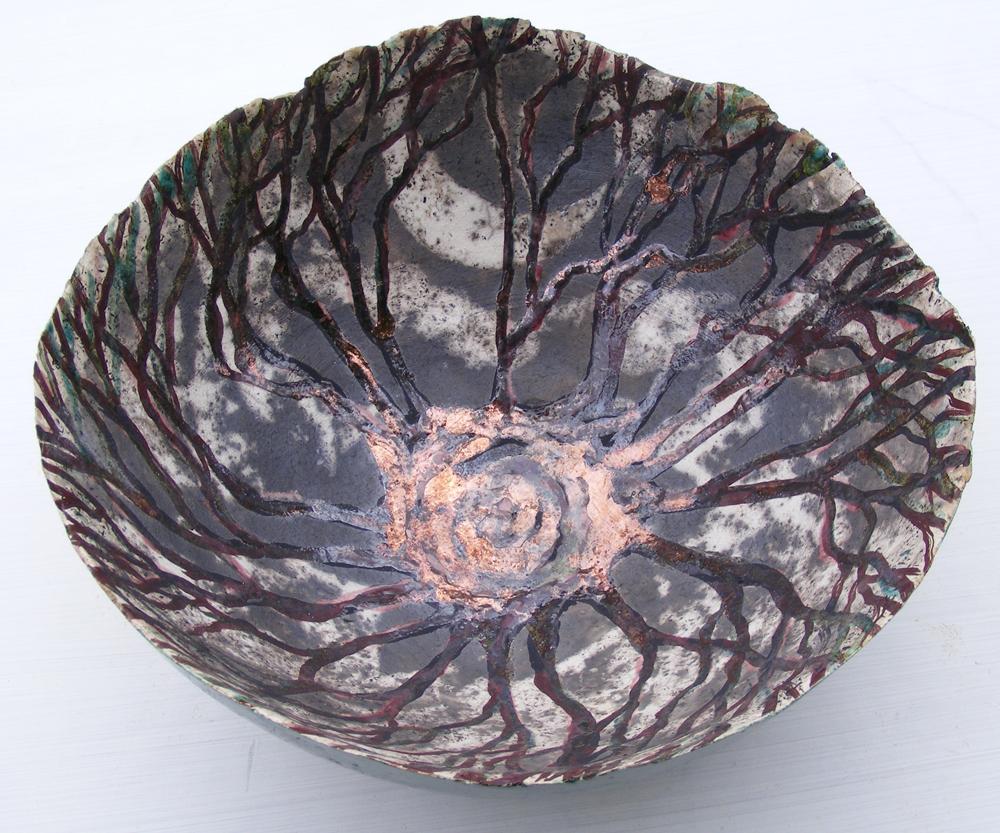 Raku Landscape Bowl Marcus Finch.jpg