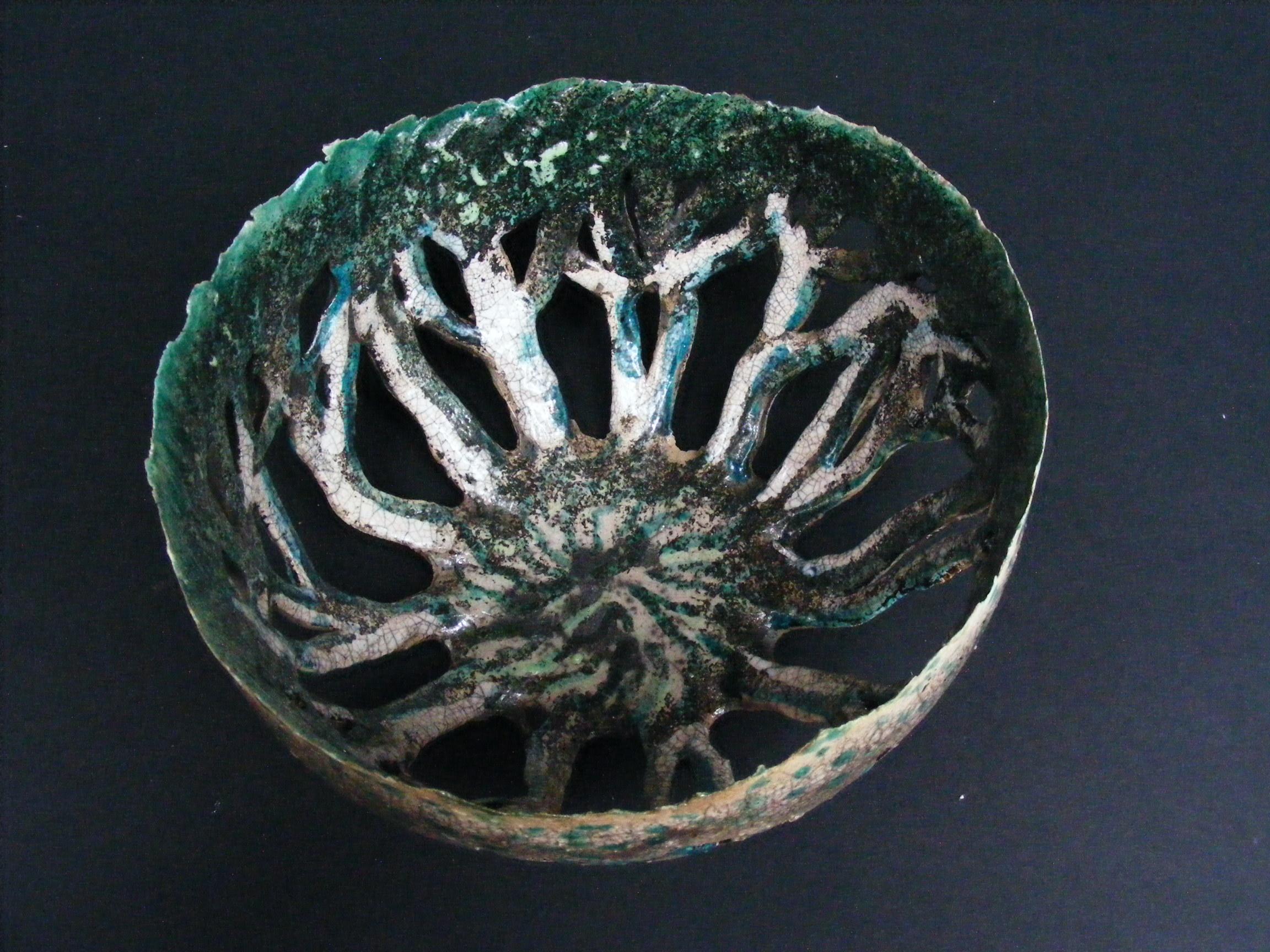Ceramics May 12 034.jpg