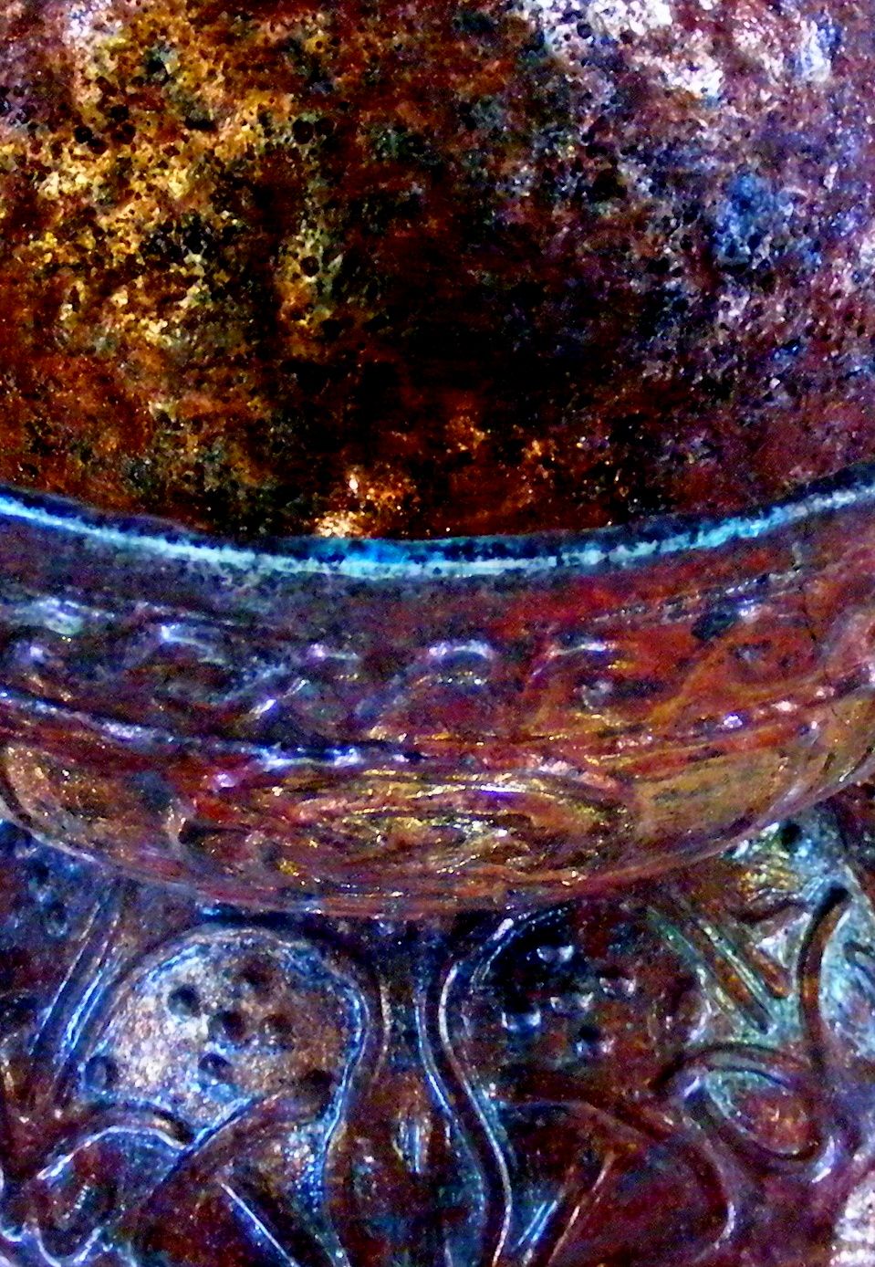 Loving Cup Detail edit 1.jpg