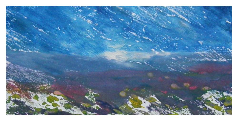 Dartmoor MP Series 2 e .jpg