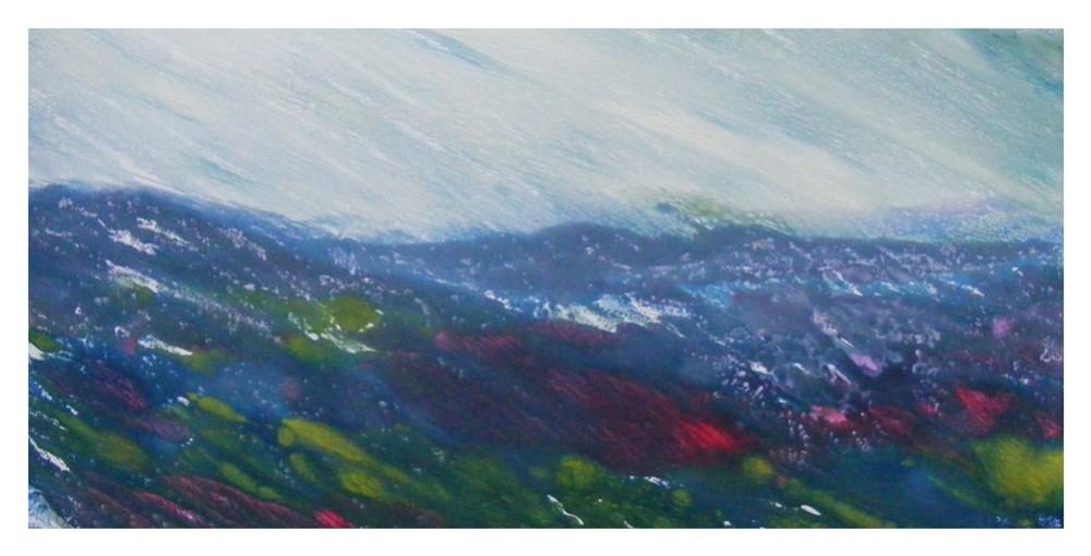 Dartmoor MP Series 4 e  .jpg