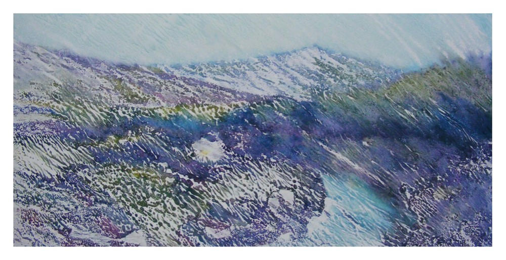 Dartmoor MP Series Taw 2 e  .jpg