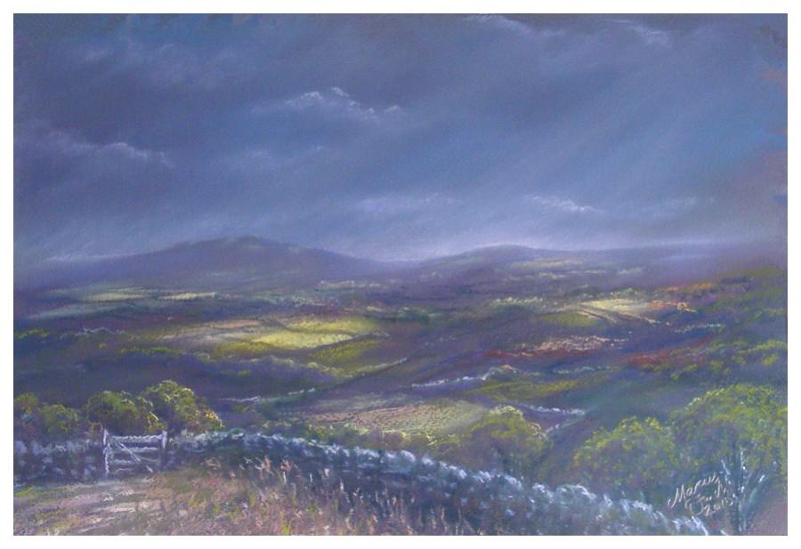 Dartmoor dev .jpg