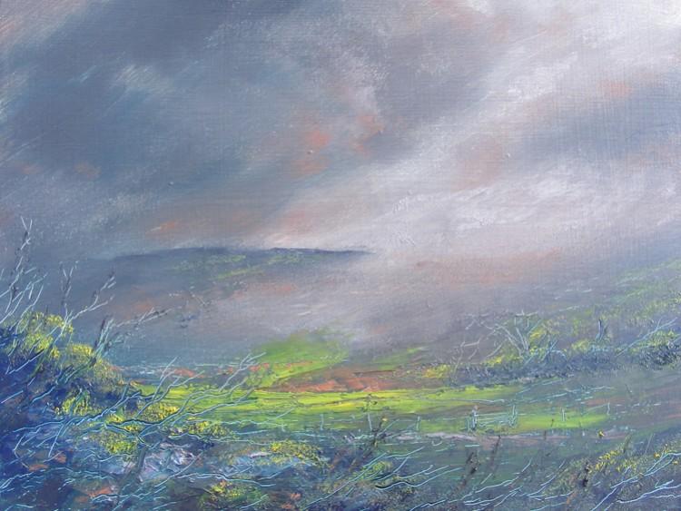 Dartmoor Palette Knife 2 dev .jpg