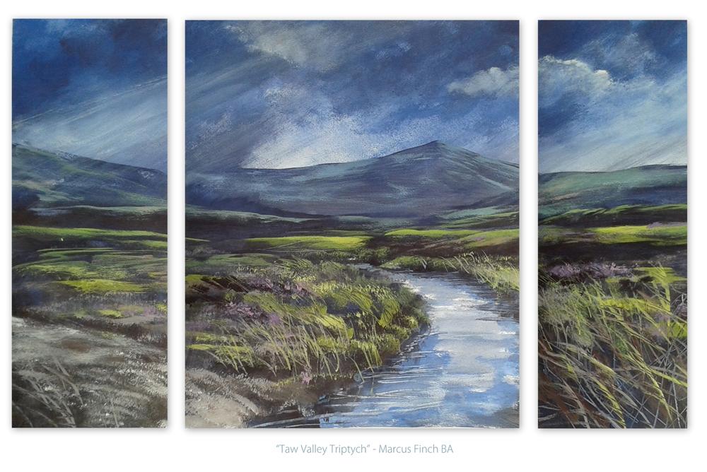 Taw Valley Triptych dev.jpg