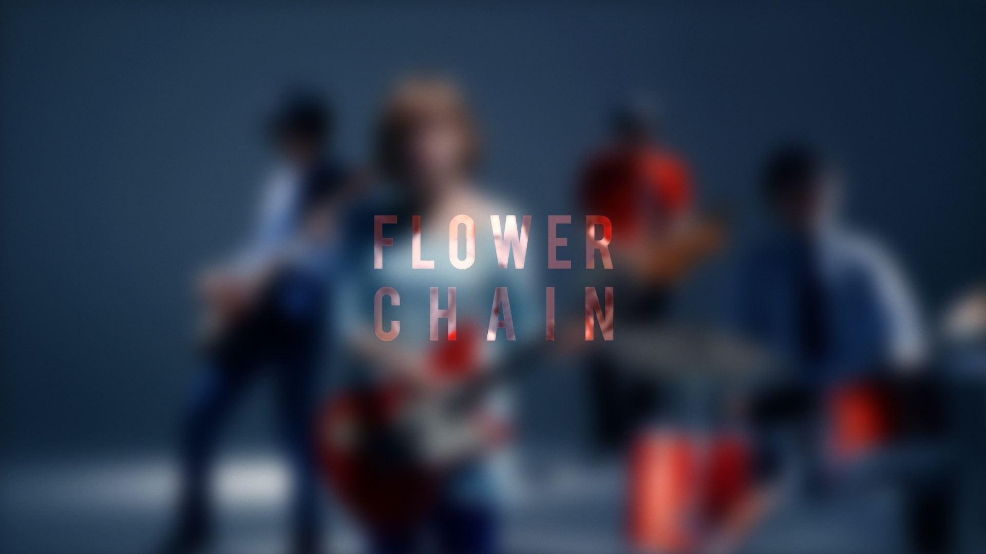 parallel_taffy_flower_chain_jxf4b.jpg