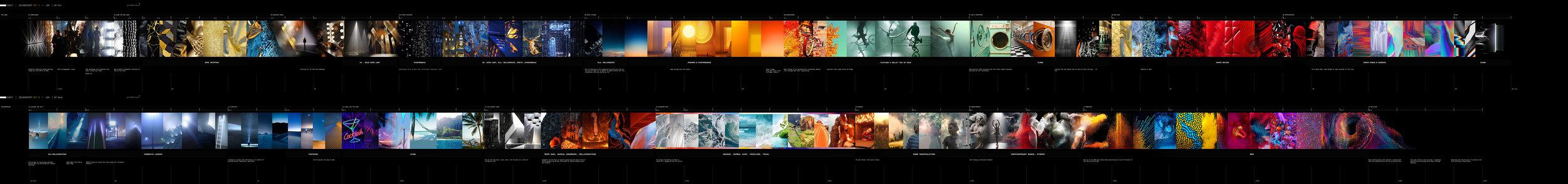 VOLTA - Colorscript. Click to enlarge