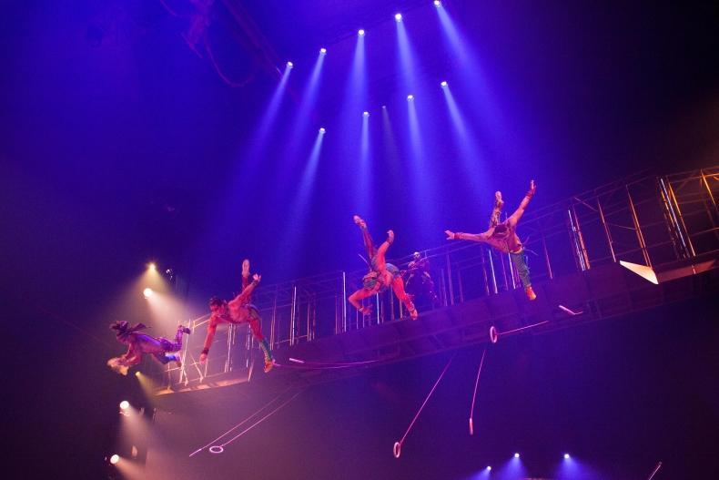 170802-ate-cirque_du_soleil_volta-21.jpg