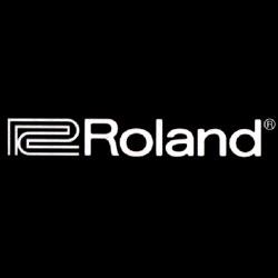 Philipp-G-drummer-gear-roland