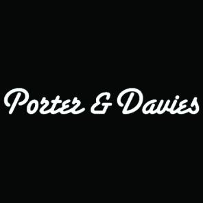 Philipp-G-drummer-gear-porter-davies