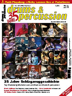 Philipp-G-drummer-media-press-drums-percussion-cover