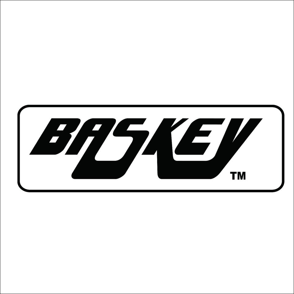 Baskey Logo.jpg