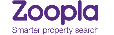 zoopla-logo.png