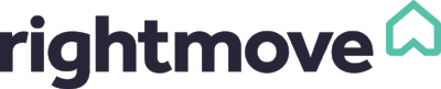 rightmove-logo.png
