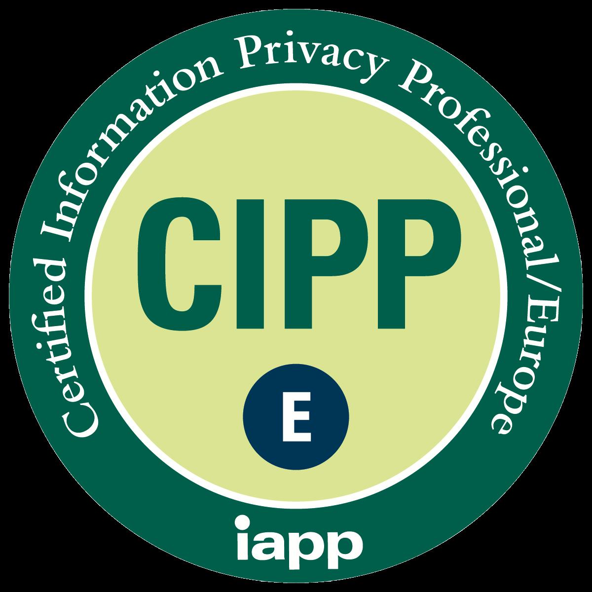 CIPP-E_Seal_new.png