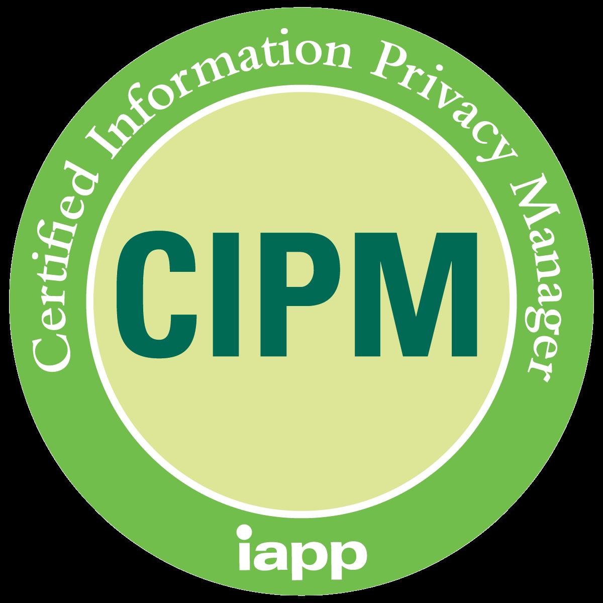CIPM_Seal_Final_CMYK-01 new.png
