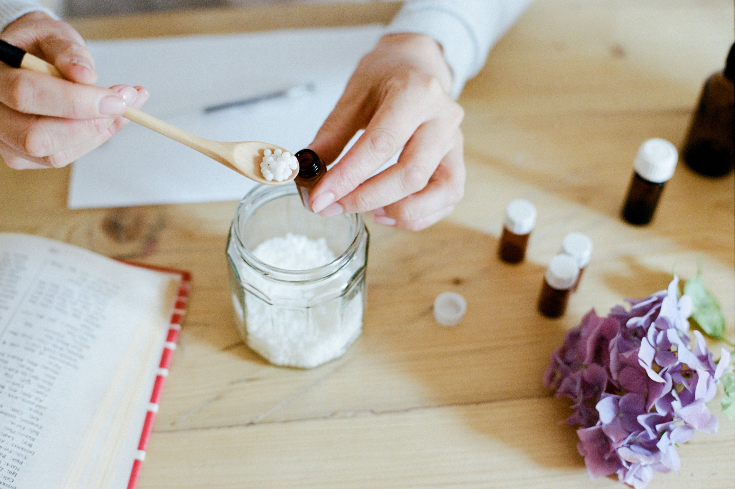 contact - I am available by email which I check regularly throughout the day and can also be reached by phone, if I am in clinic please leave a message and I will contact you as soon as I can.homeopath.sarah@outlook.com07930 019872Out of clinic hours or in an acute situation it is best to contact me via email.