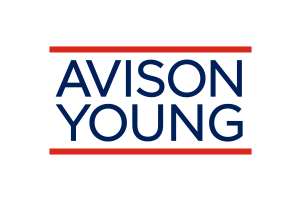 avison-young.png