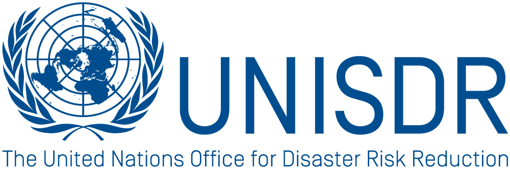 The United Nations Office for Disaster Risk Reduction