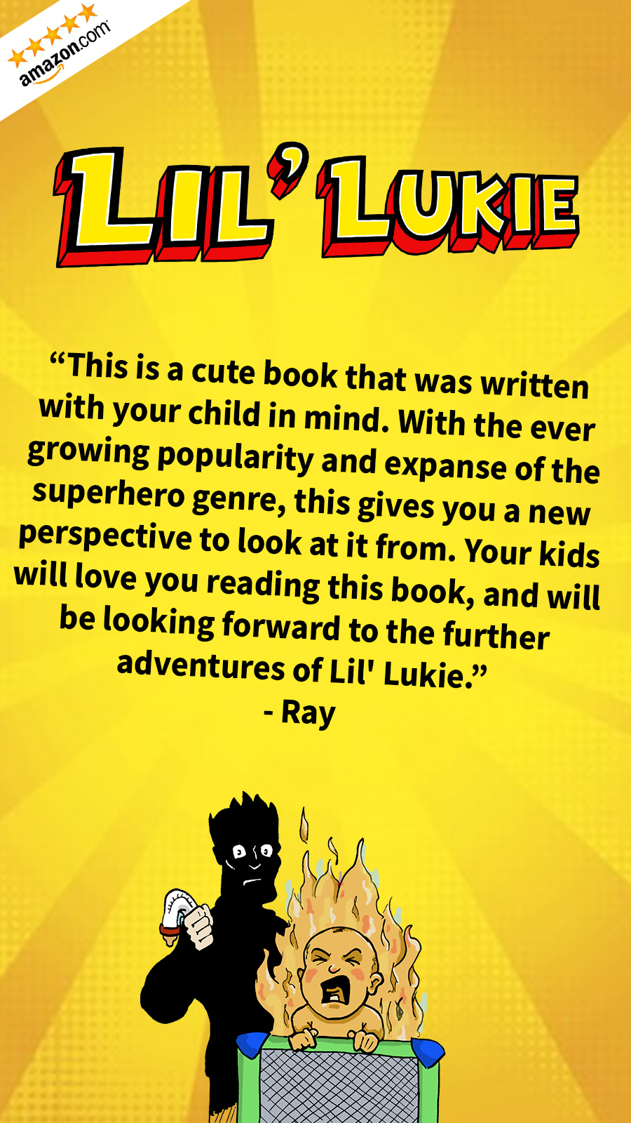 Ray Review.jpg