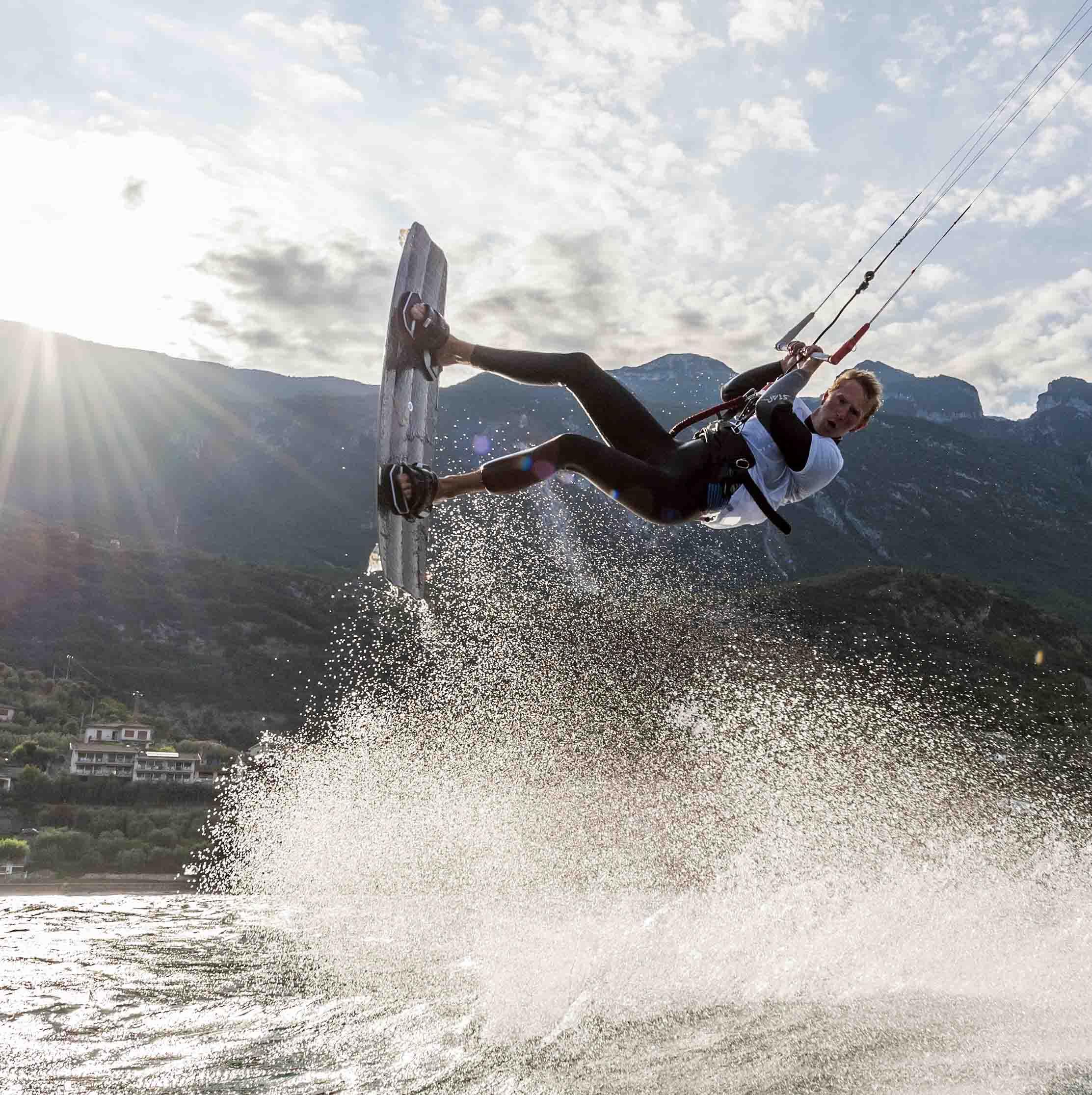 Kitesurfen.jpg