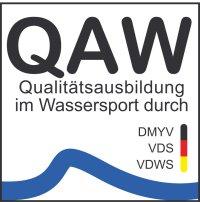 QAW_Logo.jpg