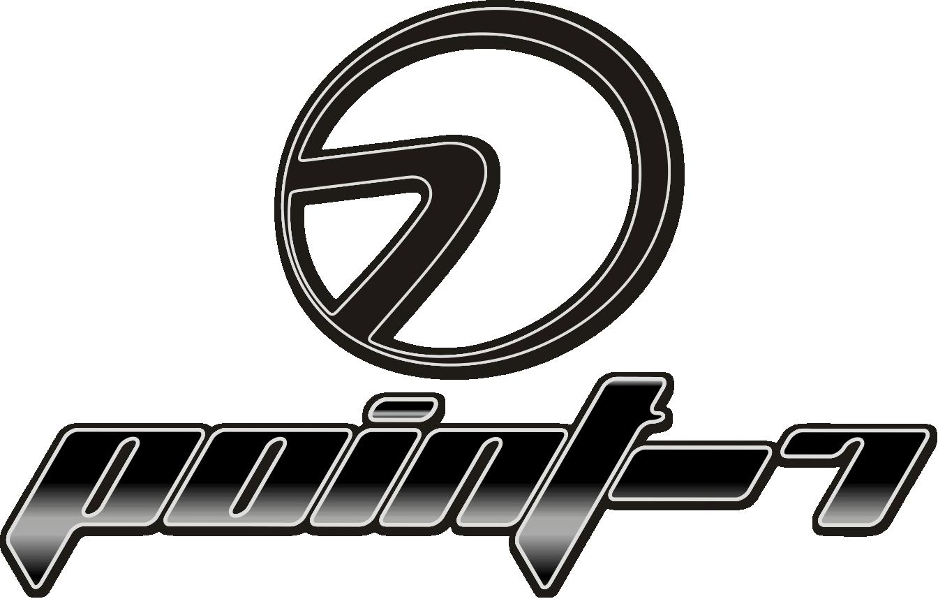 P7  black logo.png