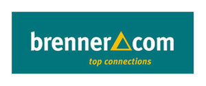 csm_logo_brennercom_3c84edb65f.jpg