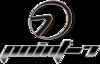 P7++black+logo.png