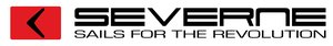 Severne-Outline-Logo-+-Sails-for-the-Revolution-red-blackwhite-use-on-light-backgrounds-copy.jpg